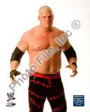 Kane Photo