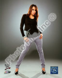 Layla 2008 Photo