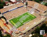 Bobby Dodd Stadium Georgia Tech University Photo