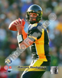 Aaron Rodgers University of California, Berkely Golden Bears 2004 Fotografía