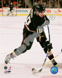 Corey Perry Photo