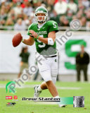Drew Stanton Michigan State University Spartans 2005 Photo