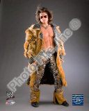 John Morrison Photo