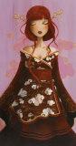 Nuages Roses Posters av  Misstigri