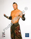 Miz Photo