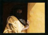 Agades (Niger) Prints by Gigi Soldano