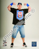 John Cena Photo
