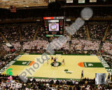 The Breslin Center Michigan State University Spartans Photo