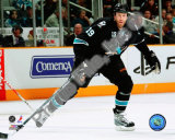 Joe Thornton Photo