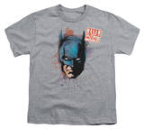 Youth: Batman - Hello T-shirts