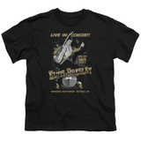 Youth: Elvis - Live in Buffalo Shirts