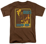 Elvis - Cryin' all the Time Shirt