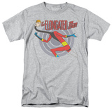 DC Comics - Elongated Man Shirt