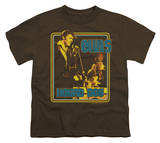 Youth: Elvis - Cryin' all the Time Shirt