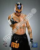 Rey Mysterio Photo