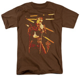 Elvis - Taking Care T-Shirt