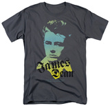 James Dean - Tortured Soul T-Shirt