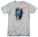 Batman - Hello T-shirts