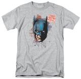 Batman - Hello Shirts