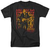 Elvis - Comeback Spotlight T-shirts