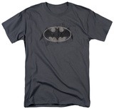 Batman - Arcane Bat Logo Shirt