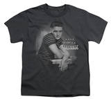 Youth: Elvis - Trouble T-Shirt