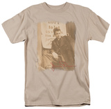 James Dean - Lot For Rent Shirts