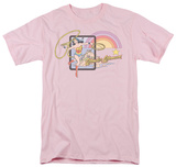 DC Comics - Island Princess Shirt