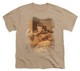 Youth: Elvis - One at a Time Shirt