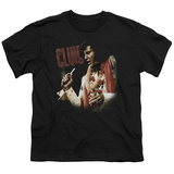 Youth: Elvis - Soulful Shirts