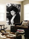 Sophia Loren Bildetapet