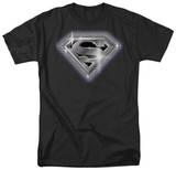Superman - Bling Shield T-shirts