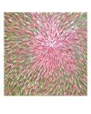 Hydrangeas Giclee Print by Stacey Geyer