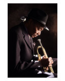 The Soul Of New Orleans Photographic Print by Rick Lord