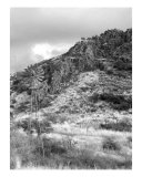 Organ Mountains 3 Photographic Print by Scott Schofield