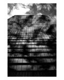 Building Or Sky Photographic Print by Christy Banister
