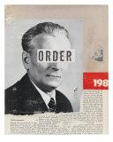 Order Giclee Print by Kareem Rizk