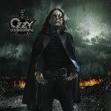 Ozzy Osbourne Posters