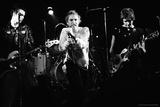 Sex Pistols - Photo