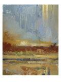 Sojourn Impression giclée par Stephen Dinsmore