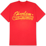 Harlem Globetrotters - Wins Since 1926 T-Shirt