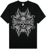 Killswitch Engage - Death Star T-shirts