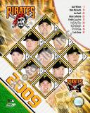2009 Pittsburgh Pirates Photo