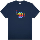 Phish - Rainbow Logo T-Shirt