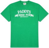 Il fait toujours beau &#224; Philadelphie - Paddy&#39;s Pub|It&#39;s Always Sunny in Philadelphia - Paddy&#39;s Pub T-Shirts