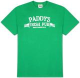 It's Always Sunny in Philadelphia - Paddy's Pub T-shirts