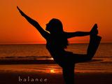 Balans Photo