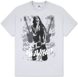 Lil Wayne - Freestyle T-shirts