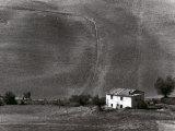 Tuscan Landscape Photographic Print by Vincenzo Balocchi