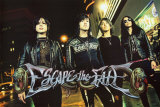 Escape the Fate Posters